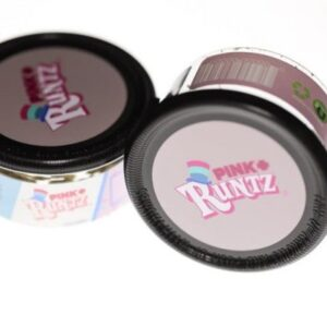 Pink Dolphin Runtz for sale