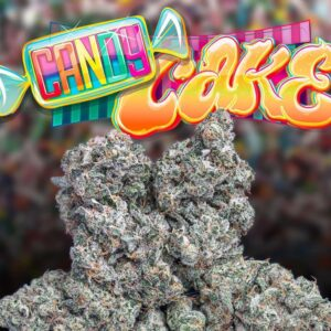 Candy-Cake-weed-strain-exoticnugs.store
